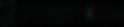 fantom logo+text.png