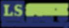lssukh-logo2-01.png