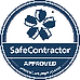 safe-contractor-circle.png