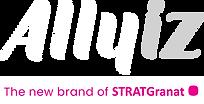 start_logo_reverseB.png