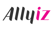 Logo_allyiz_regular_notag.png