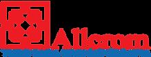 logo allcrom.png
