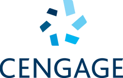 Cengage_Logo_SQUARE_FullColor.png