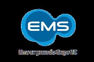 EMS_Logo.png