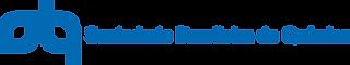 LogoSBQ_Alta.png