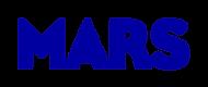 Mars Wordmark RGB Blue LOGO.png