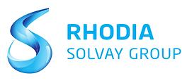 RHODIA.png