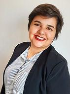 Marjorie Mendonça.jpg