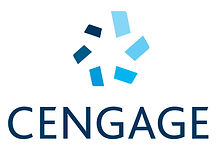 Cengage_Logo_SQUARE_FullColor.jpg
