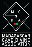 MCDA Madacaves Scuba cavediving paleontology research klukkert Madagascar