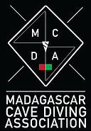 Madagascar Cave Diving Association, Madacaves, Paleontology, Klukkert