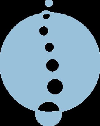 logo cabinet nu.png