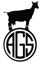 ags-logo.png