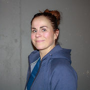Anne Mari_1.jpg