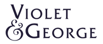 LOGO Violet & George LEFT TRANSPARENT BA