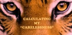 TIGER-CARELESSNESS.jpg