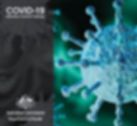 covid-19-infection-control-training.jpg