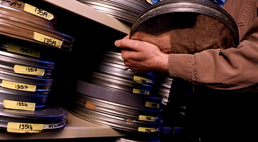 Film-Distribution-Film-Prints-Flix-ORG.j