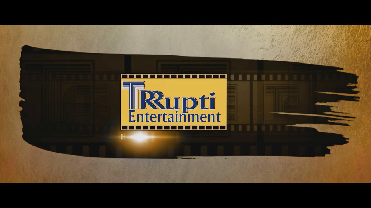 Trrupti Entertainment