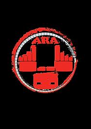 ARA-LOGO1.png