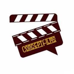 concept films