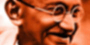 20150930130818-Mahatma-Gandhi1300px.jpeg