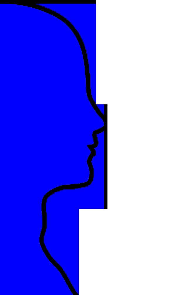 art-face-2.png