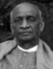 Vallabhbhai-Patel.jpg