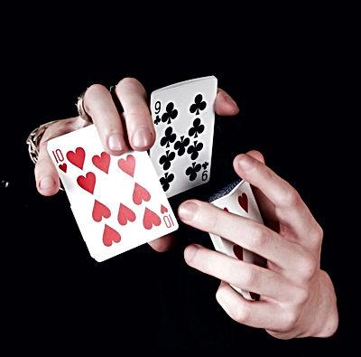 Magic-1-1536x1515.jpg