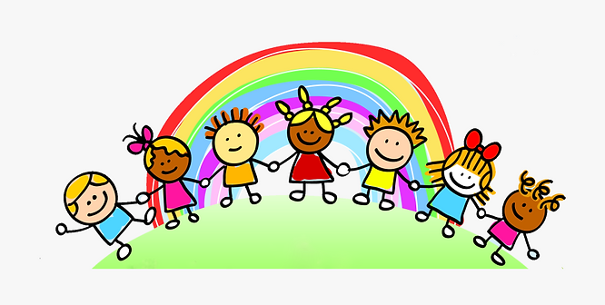 clipart-kids-7.png