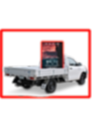 ute display cutout advertising5.png