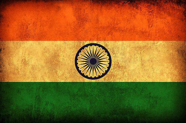 symbols-of-india-national-flag-tricolor.