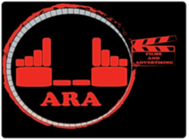 ARA-LOGO2BLACK.jpg