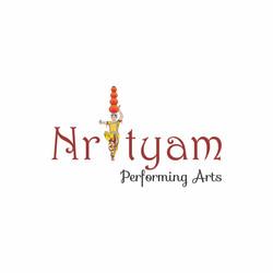 Nrityam Dance Academy