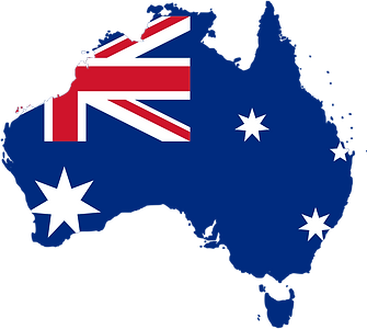 1145px-Australia_stub.svg.png