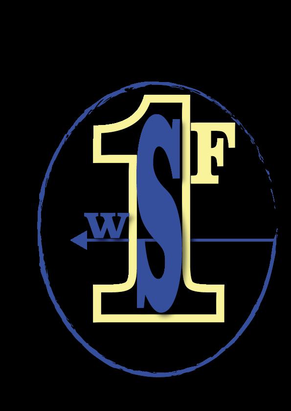 SWFS-