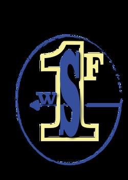 SWFS-LOGO