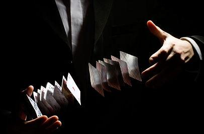 learn-a-magic-card-trick--large.jpg