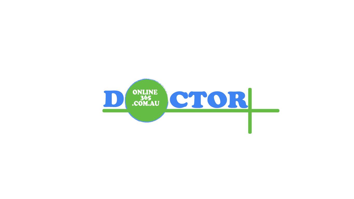 DOCTOR ONLINE 365.COM
