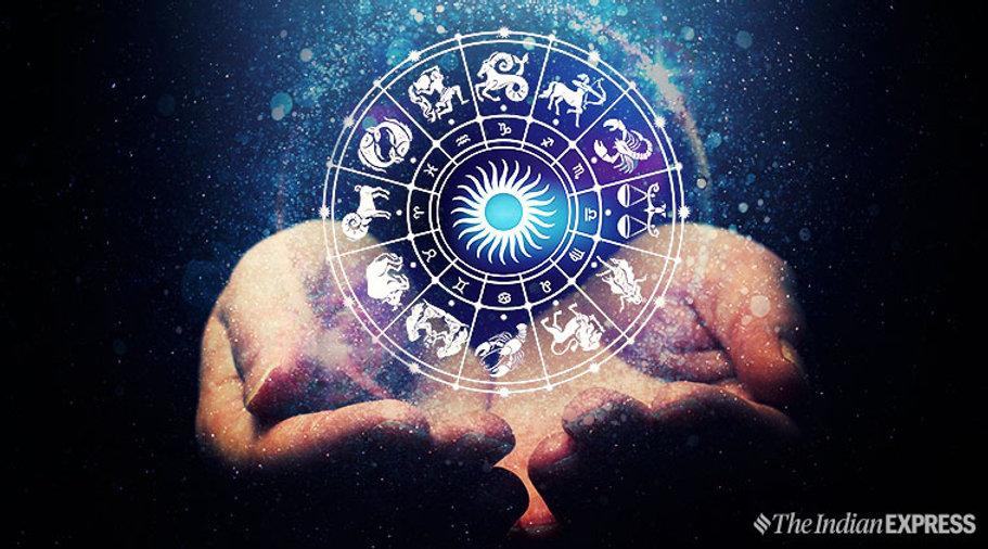 horoscope_2.jpg