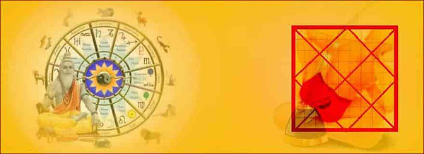 Astrology-Vaastu.jpg