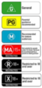 iParent-png-284x599-film-classifications