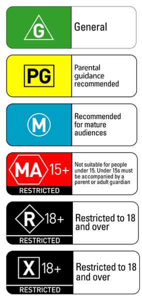 iParent-png-284x599-film-classifications