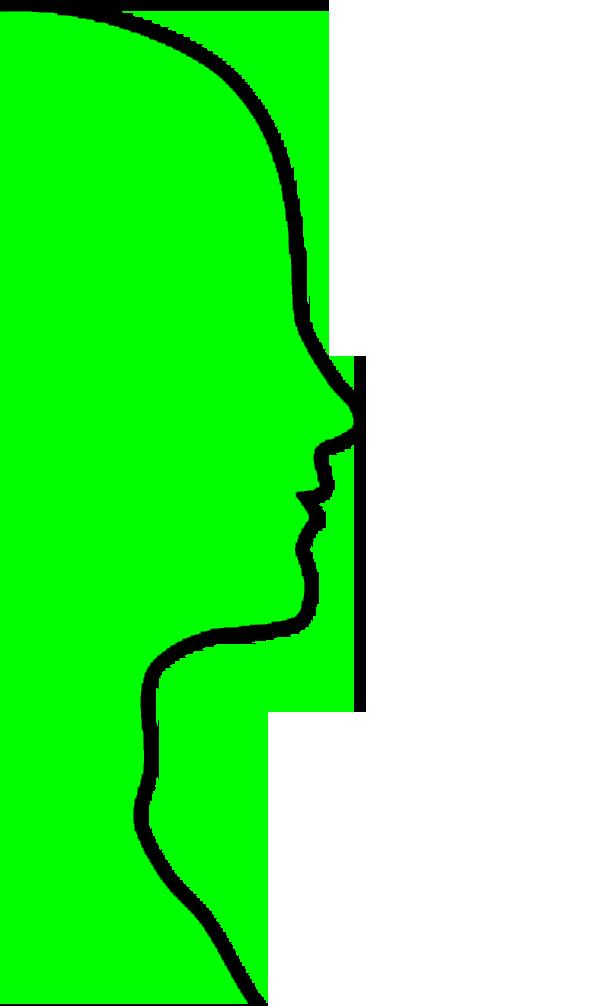 art-face-3.png