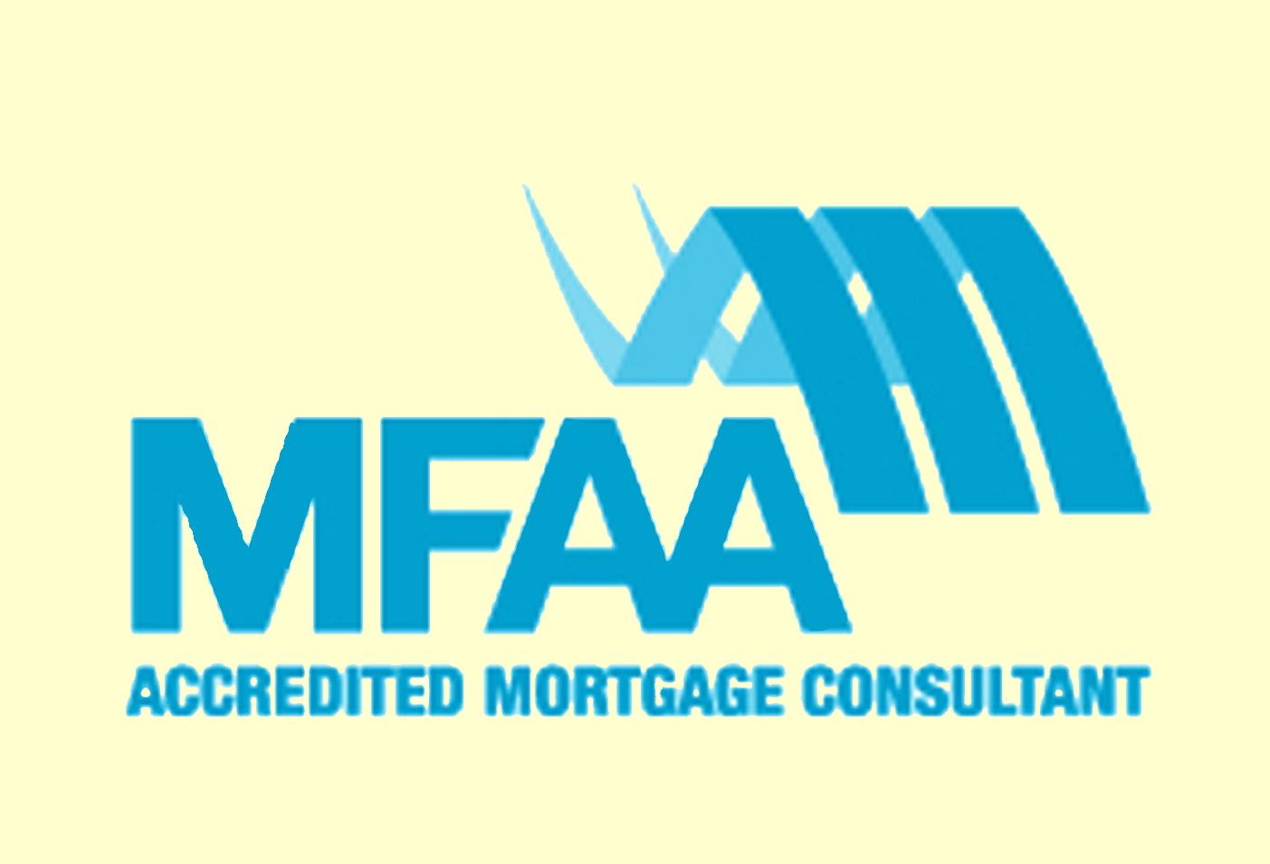 Mfaa-Logo
