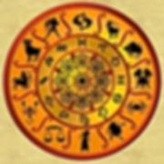 278c22554f666f9a468e75e1f31675d5.jpg