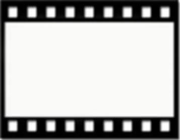 Film-10.jpg