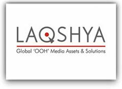 LAQSHYA MEDIA.jpg