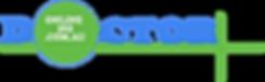 branding_doctoronline-GREEN BLUE.png
