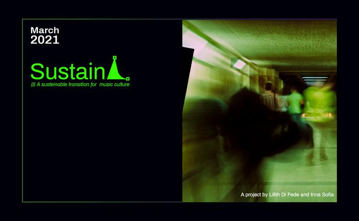 Screen Shot 2021-05-03 at 11.35.14.png
